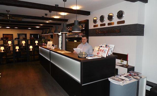 restaurant pssst bandido düsseldorf